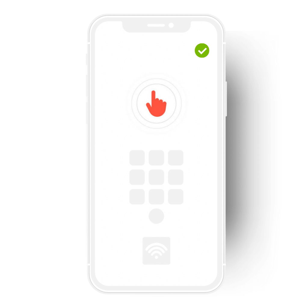 Touch VPN Review
