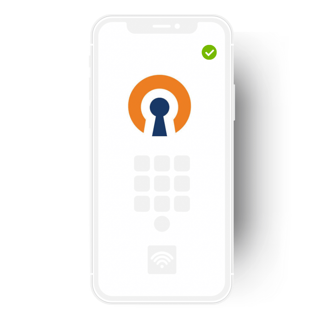 Privatetunnel VPN review