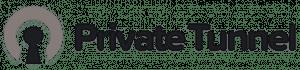 Privatetunnel logo