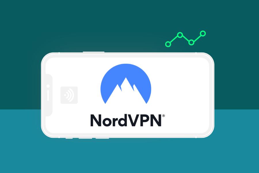NordVPN Background Process is not Running